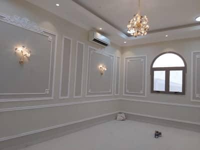 فلیٹ 2 غرفة نوم للايجار في الشامخة، أبوظبي - شقة في الشامخة 2 غرف 56000 درهم - 4286561