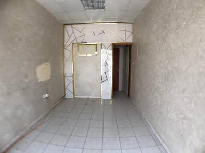 Shop for Rent in Al Yarmook, Sharjah - 30