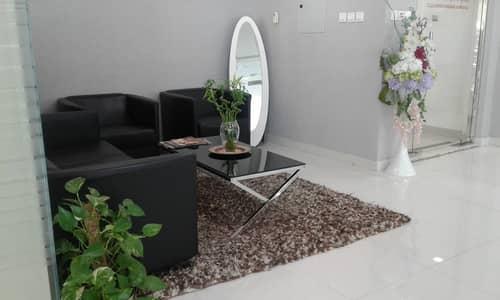 مکتب 1 غرفة نوم للايجار في البرشاء، دبي - مکتب في البرشاء 1 البرشاء 1 غرف 30200 درهم - 4286597