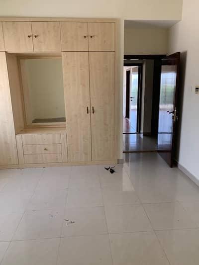 فیلا 4 غرفة نوم للايجار في القصيص، دبي - فيلا للايجار اول ساكن فى القصيص تشطيبات سوبر لوكس بجوار جميع الخدمات