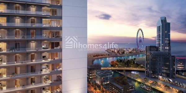 Studio for Sale in Dubai Marina, Dubai - Investment Deal | Studio One | Dubai Marina