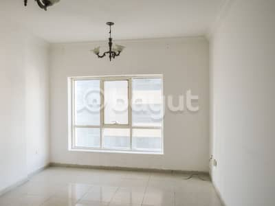 2 Bedroom Flat for Sale in Al Majaz, Sharjah - Amazing Deal! 2-BR Flat for Sale in Queen Tower