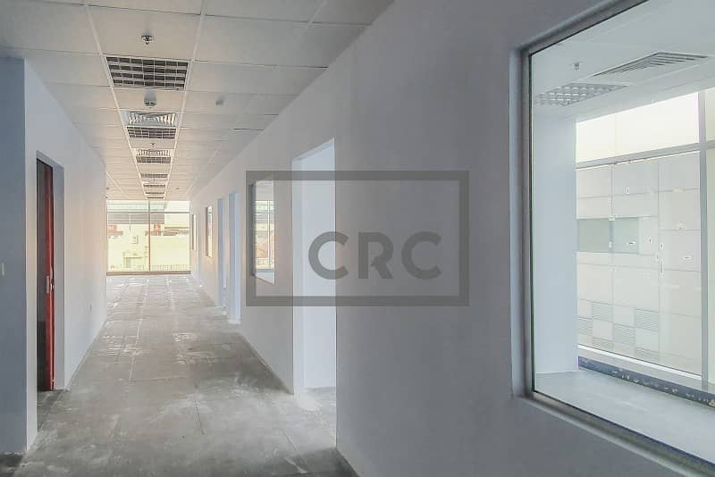 2 Fitted   Good location  Low Rent   Deira
