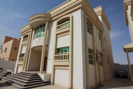 1 Bedroom Apartment for Rent in Shakhbout City (Khalifa City B), Abu Dhabi - An Amazing One Bedroom Flat for rent in Shakbout City