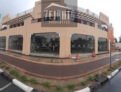 محل تجاري  للايجار في أم سقیم، دبي - 475-1