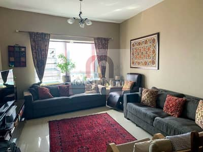 2 Bedroom Flat for Sale in Al Taawun, Sharjah - Amazing 2 BHK in Al Taawun with 1 Parking