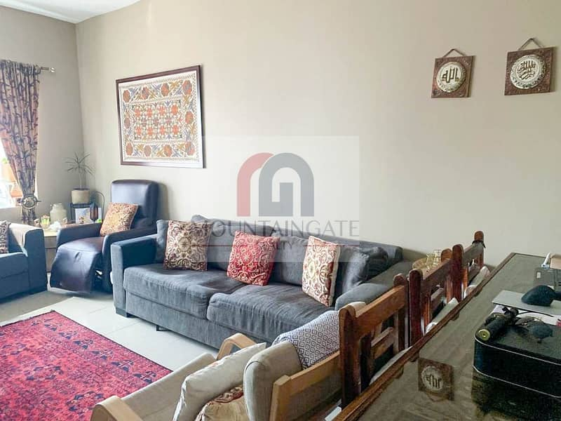 2 Amazing 2 BHK in Al Taawun with 1 Parking