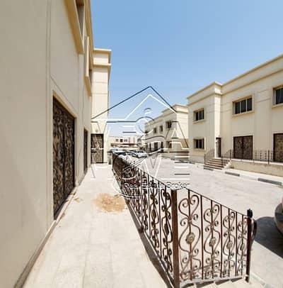 فیلا 4 غرفة نوم للايجار في مدينة محمد بن زايد، أبوظبي - *