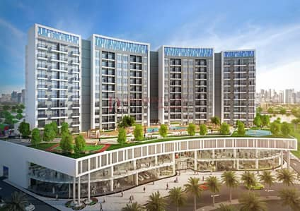 Studio for Sale in Liwan, Dubai - Luxurious Living|Good Location| Pay  1% every Month