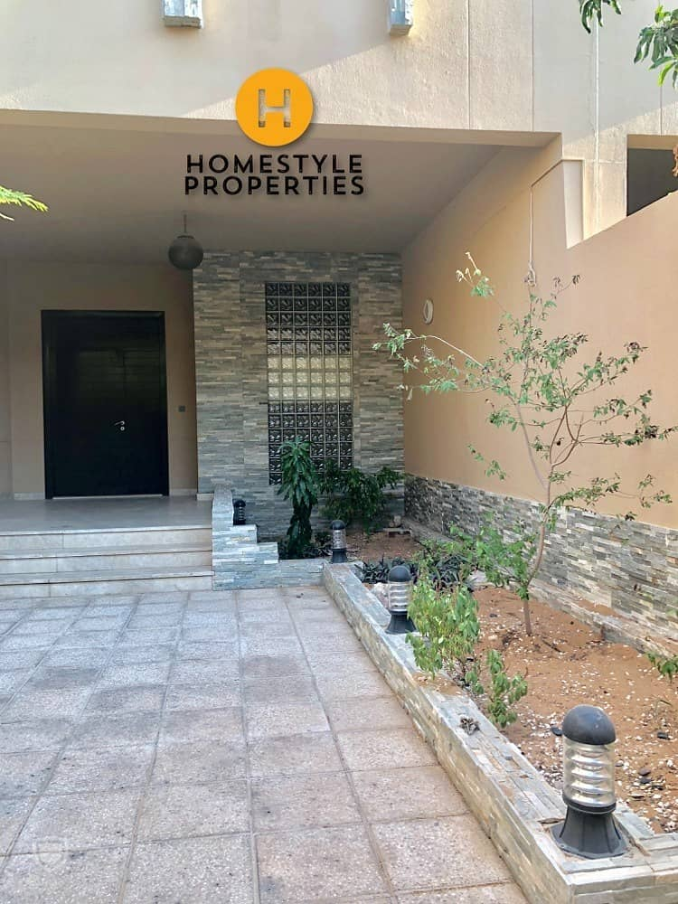 AMAZING 4 BEDROOM TOWNHOUSE IN UPSCALE GATED COMMUNITY!!!