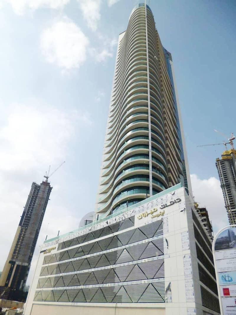 15 Luxury 2 Bedroom Apartment For Sale in Downtown
