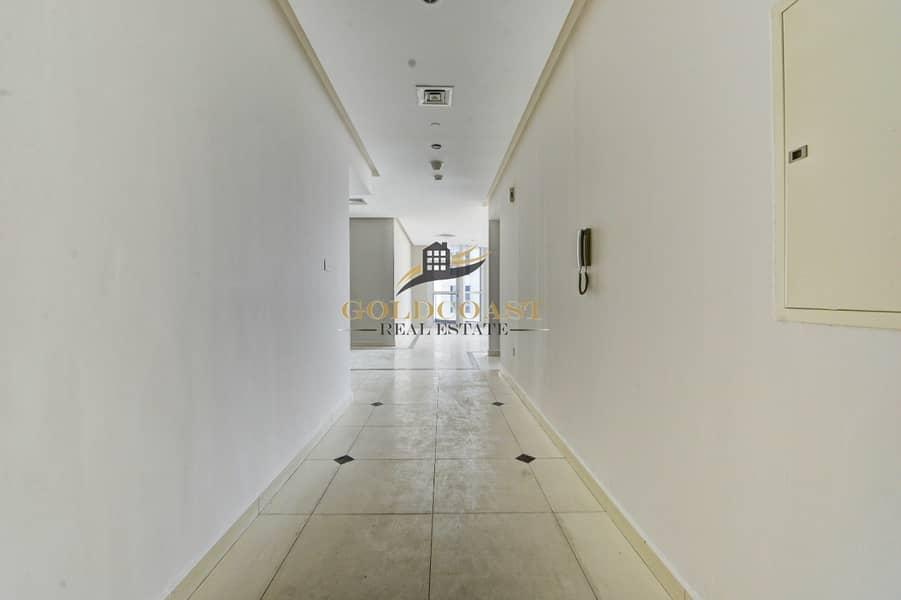 2 3Br Sea View Unit for rent in Dubai Marina