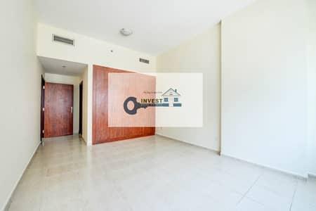 فلیٹ 2 غرفة نوم للايجار في مدينة دبي الرياضية، دبي - 2 BR CHILLER FREE - CLOSED KITCHEN - HIGH FLOOR