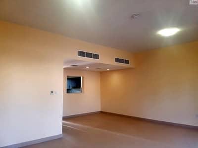 تاون هاوس 3 غرفة نوم للبيع في المدينة العالمية، دبي - 3 Bedroom Town House Vacant Warsan Village Back to Back