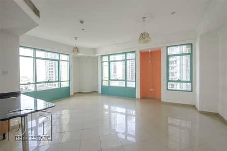 2 Bedroom Apartment for Sale in Dubai Marina, Dubai -   Cash Buyer Needed   708 Dhms per sq ft