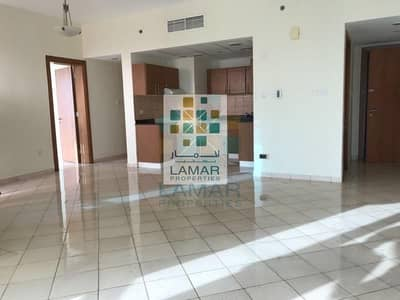 2 Bedroom Flat for Rent in Dubai Production City (IMPZ), Dubai - Amazing Community view 2BR apartment in IMPZ for rent