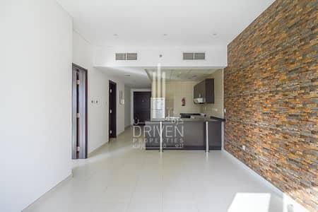 فلیٹ 1 غرفة نوم للبيع في دبي مارينا، دبي - Prime Location Unit   Close to the Beach