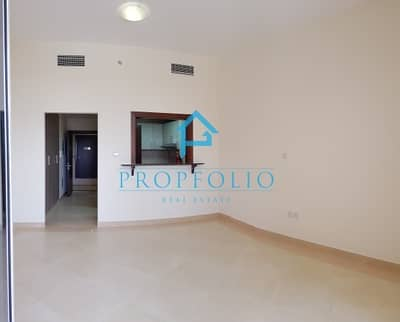 Bulk Unit for Rent in Dubai Silicon Oasis, Dubai - FULL FLOORS BRAND NEW BEAUTIFUL SPACIOUS STUDIOS