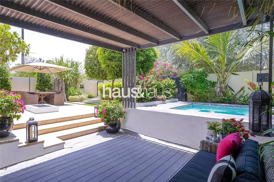 2 Exclusive | Stunning home | Pool | Exclusive |