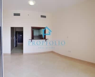 Floor for Rent in Dubai Silicon Oasis, Dubai - Executives I Corporate Staff I Brand New Bulk Beautiful Studios