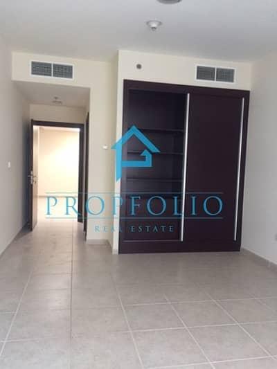 شقة 1 غرفة نوم للبيع في دبي مارينا، دبي - شقة في مساكن إيليت دبي مارينا 1 غرف 900000 درهم - 4288196