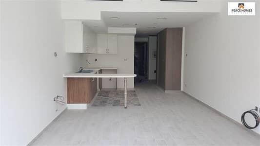 استوديو  للايجار في قرية جميرا الدائرية، دبي - شقة في شمال ريزيدينس قرية جميرا الدائرية 36000 درهم - 4288207