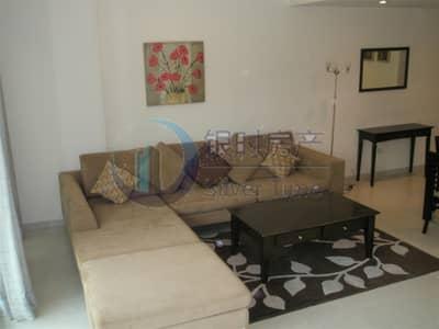فلیٹ 2 غرفة نوم للايجار في الروضة، دبي - 2BR+Study in Greens   Multiple Options Available