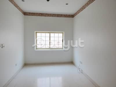 1 Bedroom Apartment for Rent in Mirdif, Dubai - Lovely 1-Bedroom+Hall+ kitchen I Free Covered Parking I
