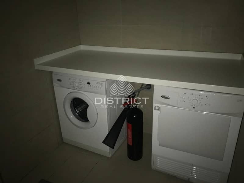14 Spacious One Bed in Danet  Area for Rent