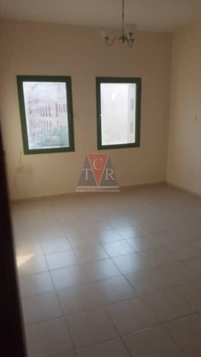 1 Bedroom Apartment for Rent in International City, Dubai - 1 Bedroom Apartment | Persia Cluster | International City Dubai