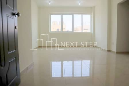 2 Bedroom Apartment for Rent in Al Muroor, Abu Dhabi - HOT DEAL! BRAND NEW! SPACIOUS TWO BEDROOM APARTMENT!