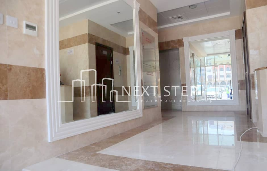 2 HOT DEAL! BRAND NEW! SPACIOUS TWO BEDROOM APARTMENT!