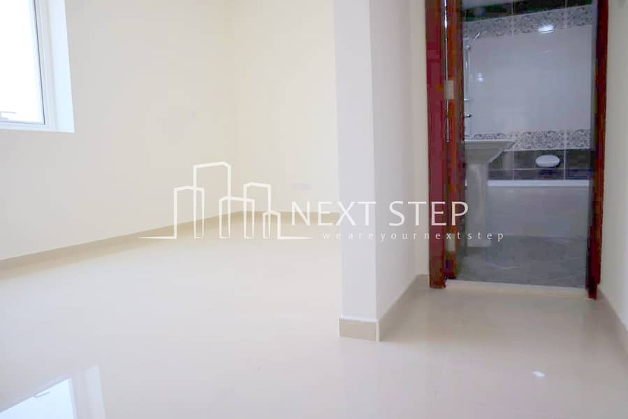 40 HOT DEAL! BRAND NEW! SPACIOUS TWO BEDROOM APARTMENT!