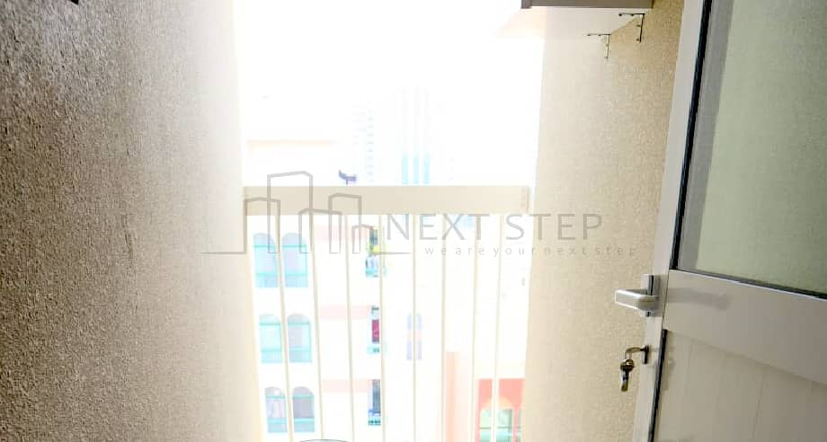 10 HOT DEAL! BRAND NEW! SPACIOUS TWO BEDROOM APARTMENT!