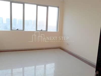 شقة 2 غرفة نوم للايجار في آل نهيان، أبوظبي - SPACIOUS TWO BEDROOM FLAT APARTMENT with big store room