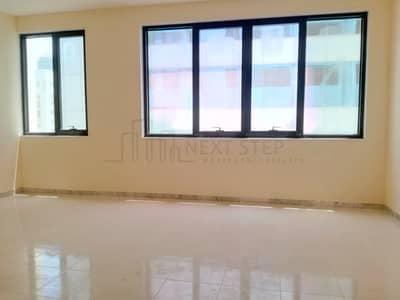Affordable !!! 3 BHK with Maidsroom And Balcony