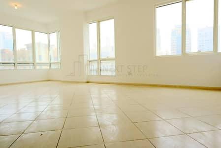 HOT OFFER! THREE BEDROOM APARTMENT plus Maids room!