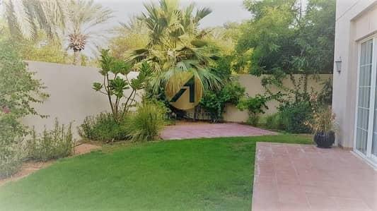 4 Bedroom Villa for Sale in Arabian Ranches, Dubai - Motivated Seller