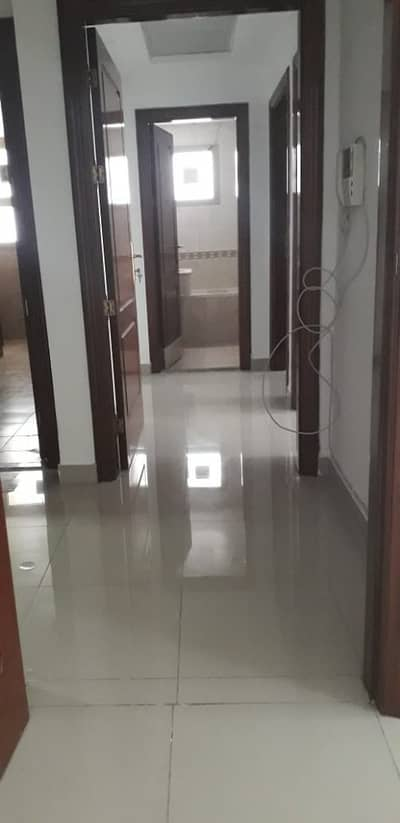 """""""Hot Deal"""" Fully Renovated 2 BHK Apartment For 50K Only"""