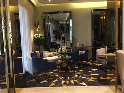 3 Bedroom Apartment for Sale in Business Bay, Dubai - Stunning Three Bedroom apartment in Majestine Tower