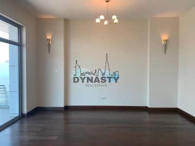 1 Bedroom Flat for Sale in Barsha Heights (Tecom), Dubai -  TECOM