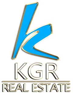 KGR Real Estate