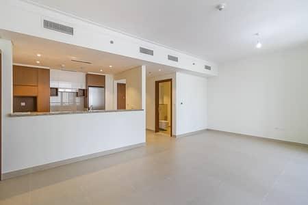 فلیٹ 1 غرفة نوم للبيع في ذا لاجونز، دبي - High Floor with Stunning View|Best Price