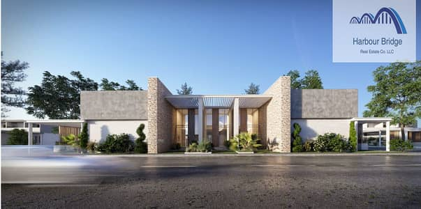 1 Bedroom Townhouse for Sale in Dubailand, Dubai - Buy your Own Home! Spacious 1 Bedroom | Rukan