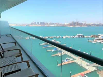 Beautiful Two Bedroom Apartment in Al Bandar