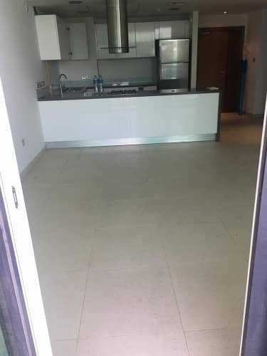 16 Beautiful Two Bedroom Apartment in Al Bandar
