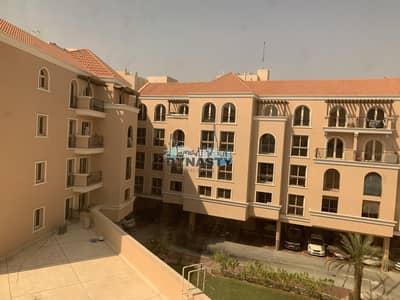 شقة 1 غرفة نوم للبيع في المدينة العالمية، دبي - Character Filled Residence In The Heart Of SUBURB - 1 BR with Parking