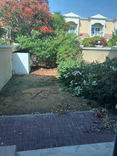 1 Bedroom Townhouse for Sale in Jumeirah Village Circle (JVC), Dubai - Distress |VACANT| 1 Bed Townhouse | For Sale