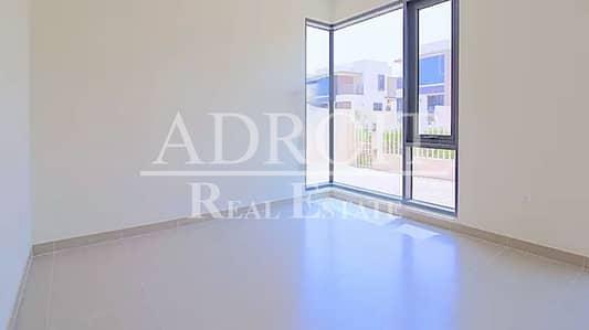 Brand New | Fabulous Deal | 4BR Townhouse in Maple - Dubai Hills Estate !
