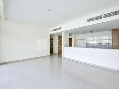 فلیٹ 2 غرفة نوم للبيع في دبي هيلز استيت، دبي - Garden Apartment | Spacious | Pool View | Mulberry 1